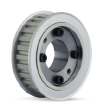 SPB TAPER BUSHING Type