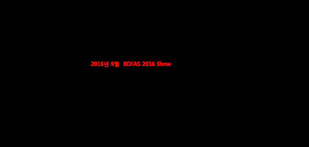 8ae8d0467fe44191c63e9551c6a4f6d9_1561527621_5254.png